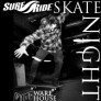 Skate Night @ The Volcom Lair