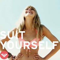 Hey Ladies! Roxy Swimsuit Shopping Experience - May 14, 7-9pm