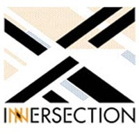 Innersection.tv