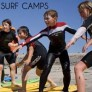 Learn to SURF! Surf Lessons + Summer Camps + Excursions