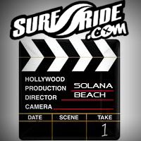Meet the Surf Ride Solona Store