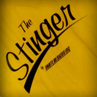 Skate Design Stinger Give Away Winner Announced