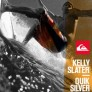 Quiksilver Moments + Online Video