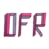 DFR By Dane Reynolds