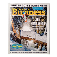 Eye Of The Buyer Transworld Business