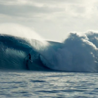 Done Surf Film On iTunes