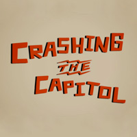 Crashing The Capitol SXSW Brixton