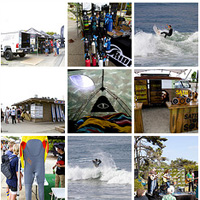 Camp Shred 2013 Photo Recap