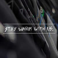 Top Wetsuits 2013-2014 Surf Ride Stay Warm With Us