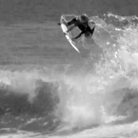 Cheyne Magnusson Interview Profile Surf Ride