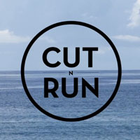 Cut N Run Surfline Young Wise Tails