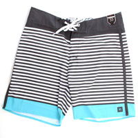 Product Feature Rip Curl Mirage Brash Stripe