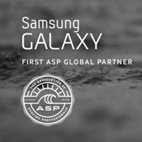 Samsung Galaxy ASP Every Day Is Day One