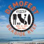 Surf Ride Demofest 2014